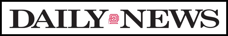 new_york_daily_news_logo1
